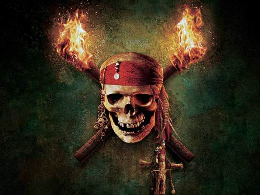 PiratesLogo