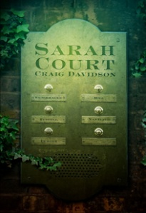 SarahCourtSmall