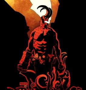 Hellboy_AnungUnRama