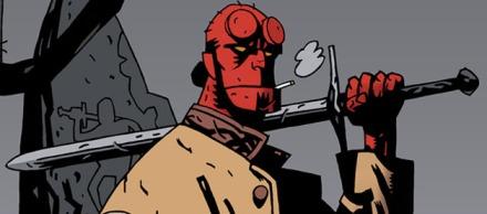 Hellboy_Sword