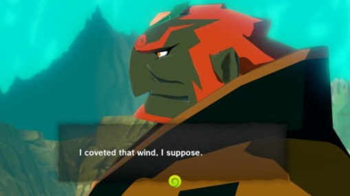 tww-ganondorf-covet-wind