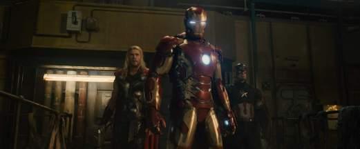 AvengersTrio