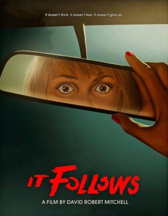 ItFollowsTop