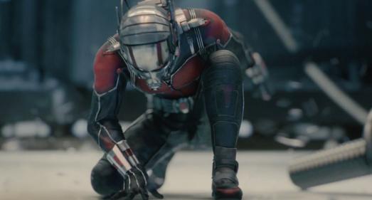 Ant-ManShrink