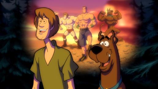 ScoobyShaggyBuff