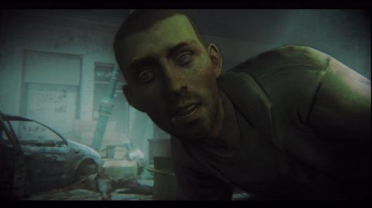 ZombiUSurvivor