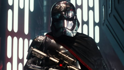 CaptainPhasma