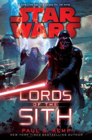 LordsoftheSithCover