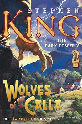 WolvesOfTheCallaCover