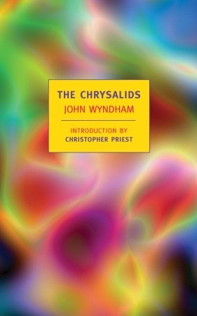 thechrysalidscover