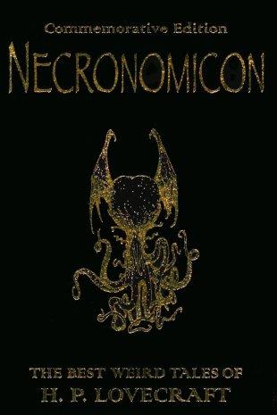 necronomiconcover