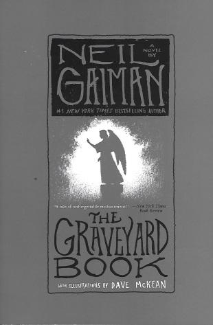 thegraveyardbookcover