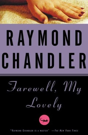 farewellmylovelycover