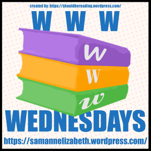www_wednesdays