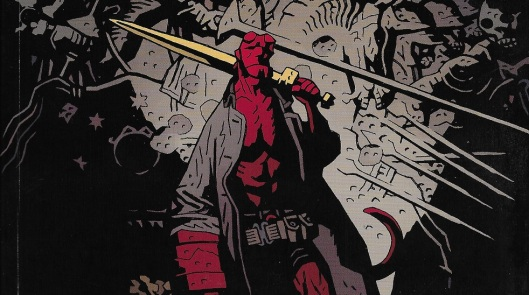 HellboyRetrospectiveFeatured