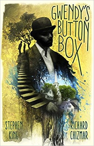 GwendysButtonBoxCover