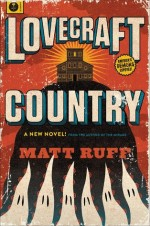 LovecraftCountryCover