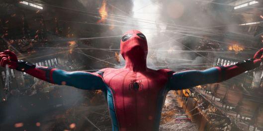 SpiderManHomecoming_Ferry