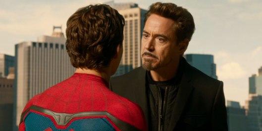 SpiderManHomecoming_Stark