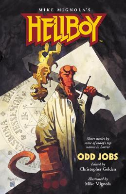 HellboyOddJobs