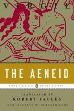 TheAeneid