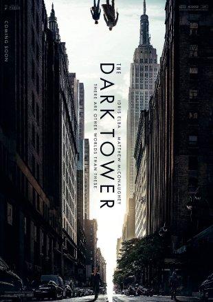TheDarkTowerMoviePoster