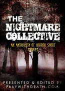 TheNightmareCollective