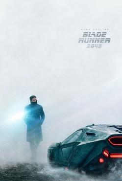 BladeRunner2049Poster