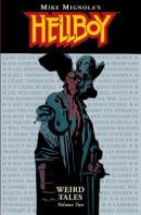 HellboyWeirdTalesVol2