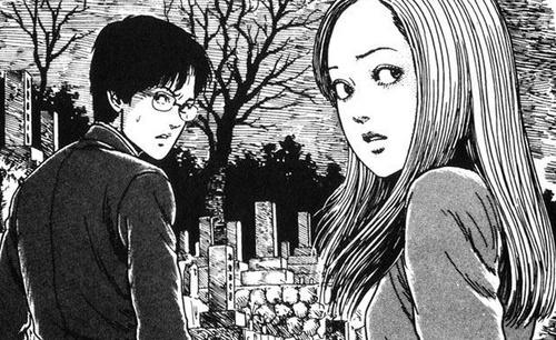 UzumakiKirie&Shuichi
