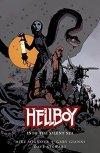 HellboyIntoTheSilentSea