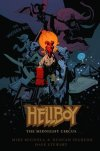 HellboyTheMidnightCircus