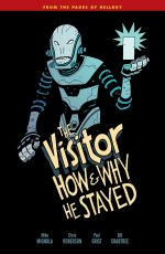 TheVisitorCover