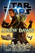 StarWarsANewDawn