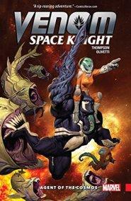 VenomSpaceKnightAgentoftheCosmos