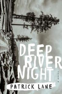 DeepRiverNight