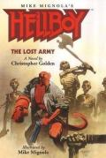 HellboyTheLostArmy
