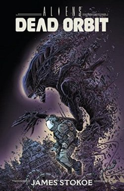 AliensDeadOrbit