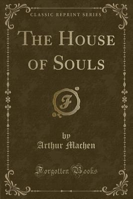 TheHouseOfSouls