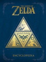 ZeldaEncyclopedia