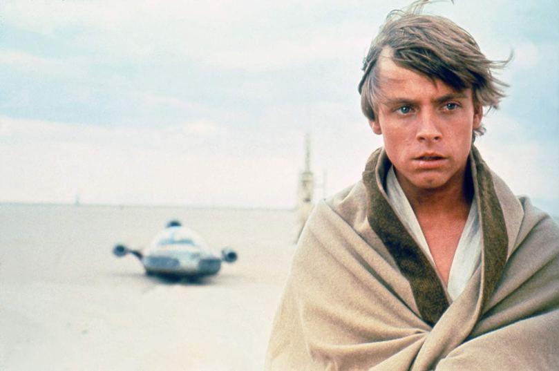 LukeSkywalkerTatooine
