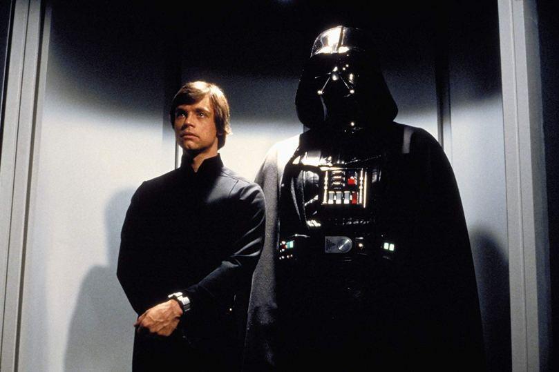 Luke&Vader.jpg