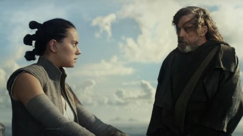 Rey&Luke