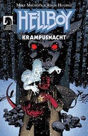 HellboyKrampusnacht
