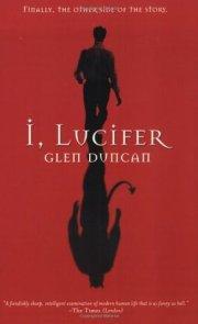 I, Lucifer