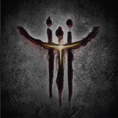The Veil, Torn Asunder_Formless Oedon