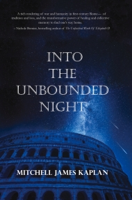 Into the Unbounded Night