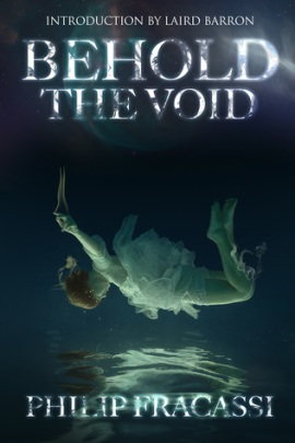 Behold the Void
